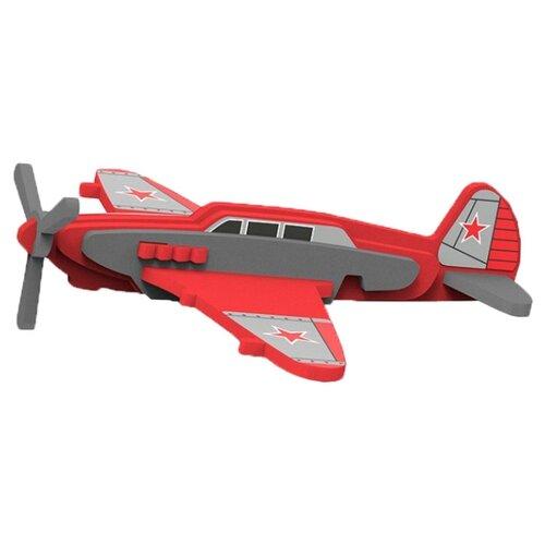 Купить Сборная модель Magneticus ЯК-7 (TCN-001), Сборные модели