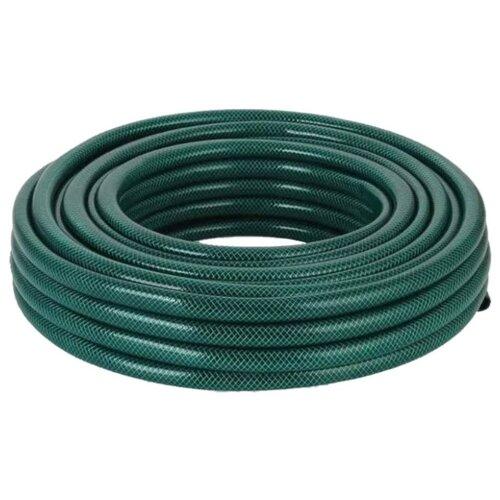 цена на Шланг AL-KO Classic 1/2 50 метров зеленый