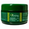 ORising Энергетическая кокосовая маска для волос
