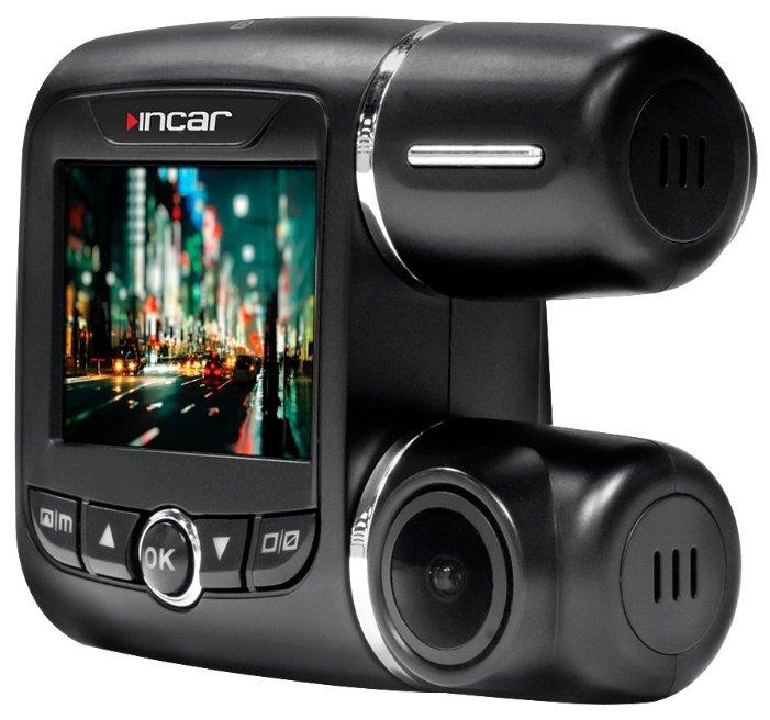 Intro Видеорегистратор Intro VR-770