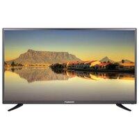 "ЖК телевизоры 40"" FUSION FLTV-40B110T FULL_HD,DVB-T2/C,USB"