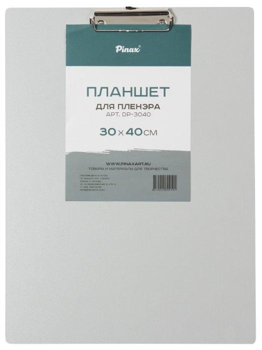 Планшет Pinax DP-3040