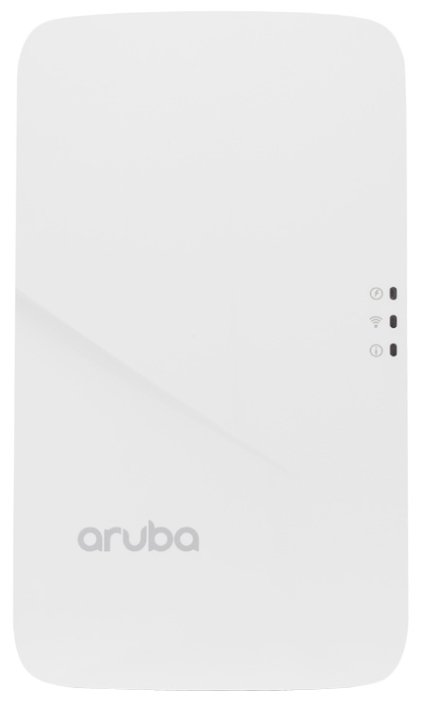 Wi-Fi точка доступа Aruba Networks AP-303H