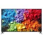 Телевизор LG 49SK7900