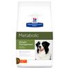 Корм для собак Hill's Prescription Diet при избыточном весе, курица 12 кг