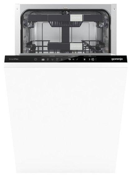 Посудомоечная машина Gorenje GV57211