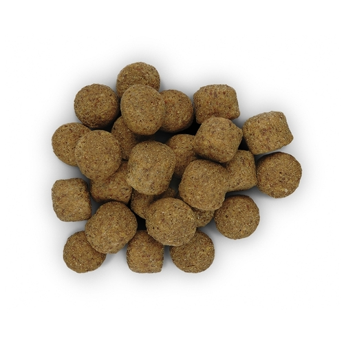 Корм для собак Hill's (12 кг) Prescription Diet W/D Canine Low Fat Diabetes Colitis with Chicken dry