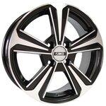 Колесный диск Neo Wheels 575