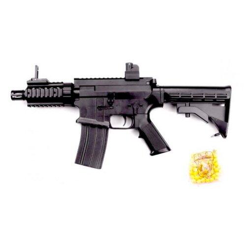 Купить Автомат Shantou Gepai (GE2201), Игрушечное оружие и бластеры