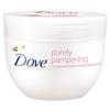 """Крем для тела Dove Purely Pampering """"Объятия нежности"""", кокосовое молочко и лепестки жасмина"""