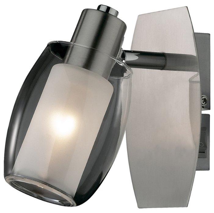 Спот Odeon light Sinco 2069/1W