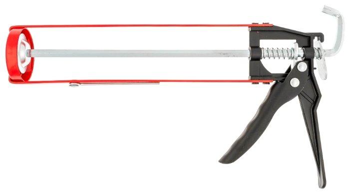 Механический скелетный пистолет 888 3057512