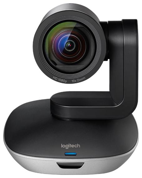 Веб-камера Logitech GROUP