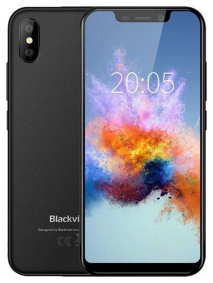Blackview Смартфон Blackview A30