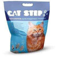 Наполнители CatStep Cat Step