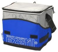 комплект Ezetil Сумка-холодильник Extreme