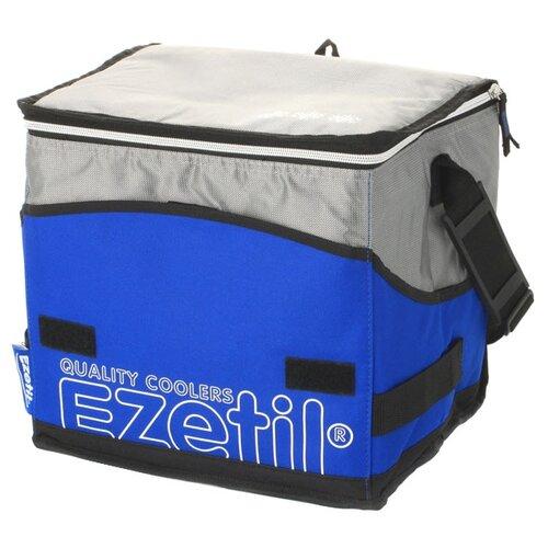 Ezetil Сумка-холодильник Extreme синий 16.7 л