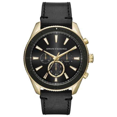 Наручные часы ARMANI EXCHANGE AX1818