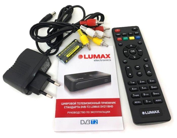 В случае, если у вас достаточно новый телевизор с встроенным цифровым декодером, который поддерживает формат dvb-t2, то вам не требуется цифровой тюнер.
