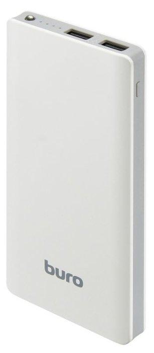 Аккумулятор Buro RCL-10000 белый