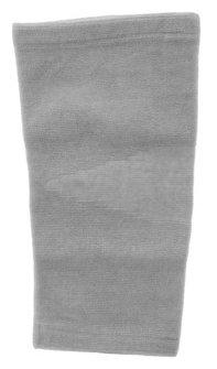 Защита колена BRADEX SF 0250