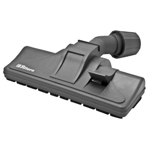 Filtero Насадка FTN 06 универсальная комбинированная 1 шт. универсальная насадка filtero ftn 33 pro