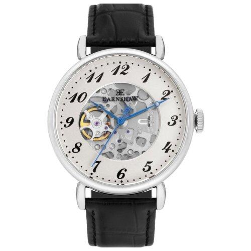 Наручные часы EARNSHAW ES-8810-02 наручные часы earnshaw es 8049 02