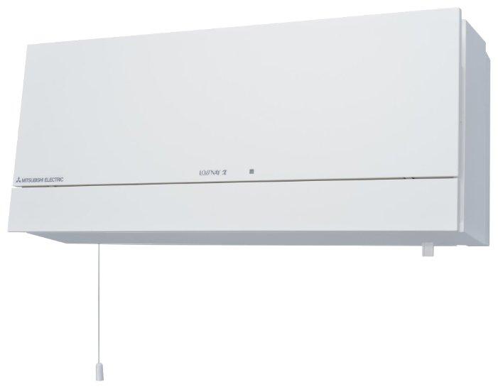 Вентиляционная установка Mitsubishi Electric Lossnay VL-100U5-E