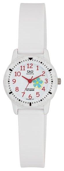 Наручные часы Q&Q VR15 J005