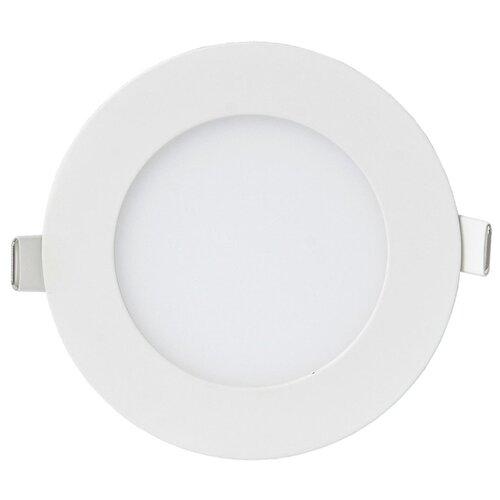 Светодиодный светильник In Home RLP-eco (24Вт 4000К 1440Лм) 30 смНастенно-потолочные светильники<br>