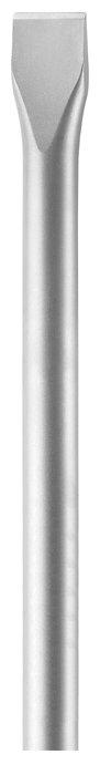 Долото SDS-max Hitachi HTC-750993 280 мм