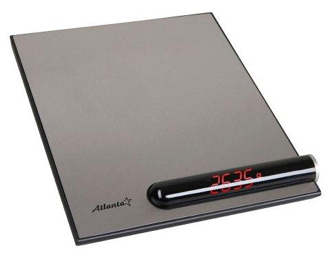 Кухонные весы Atlanta ATH-6217