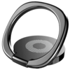 Подставка Baseus Privity Ring Bracket