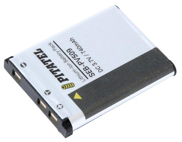 Аккумулятор Pitatel SEB-PV509