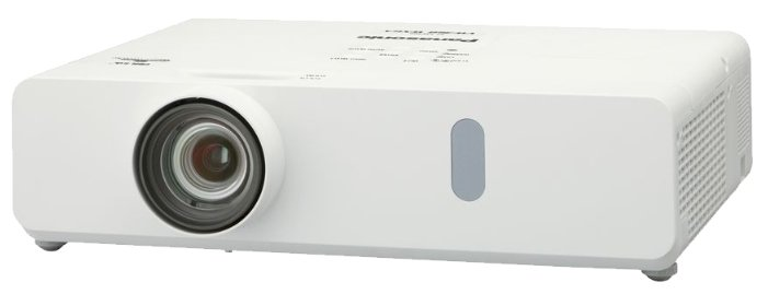 Проектор Panasonic PT-VW360