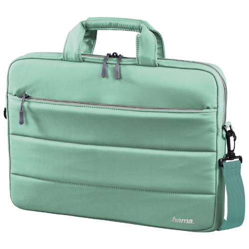 Купить Сумка HAMA Toronto Notebook Bag 15.6 mint