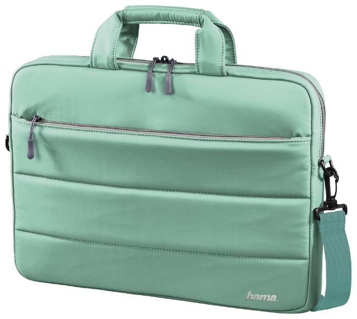 Сумка HAMA Toronto Notebook Bag 15.6 — купить по выгодной цене на Яндекс.Маркете