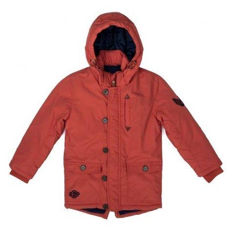 Куртка playToday Драйв 371052