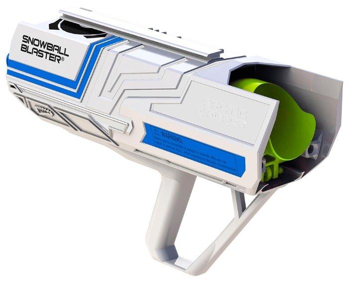 Снежный бластер WHAM-O Snow blaster (39063)