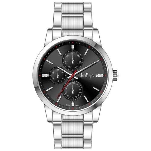 Наручные часы Lee Cooper LC06674.350 наручные часы lee cooper lc06646 420