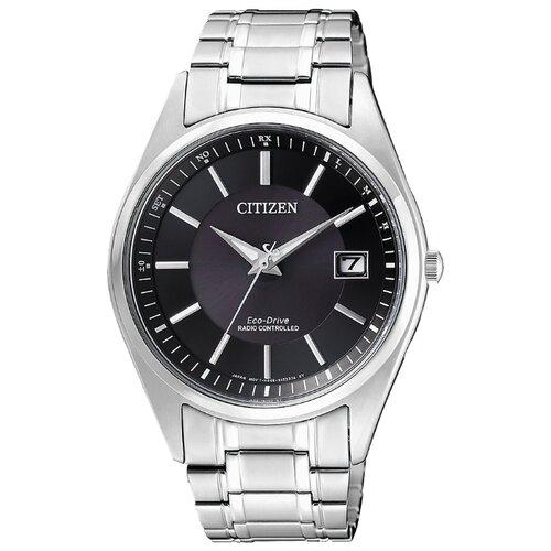 Наручные часы CITIZEN AS2050-87E наручные часы citizen as2050 10e