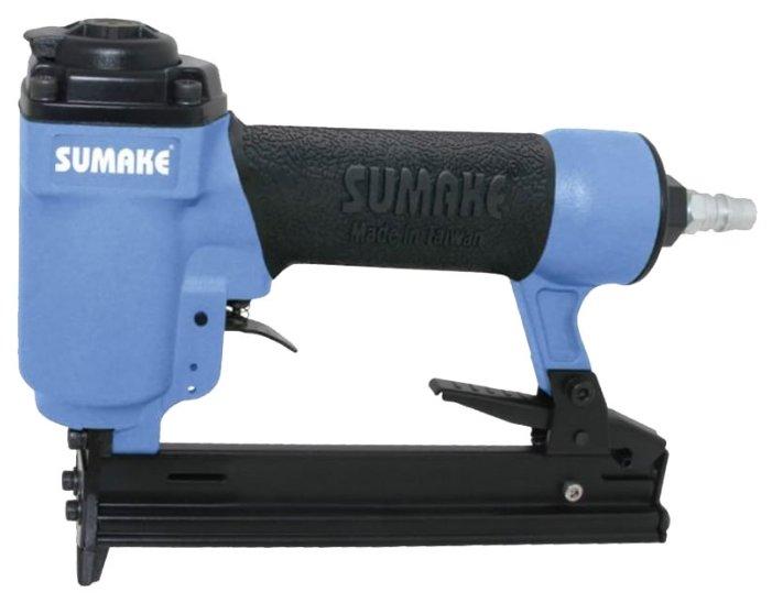 Пневмостеплер SUMAKE 80/25