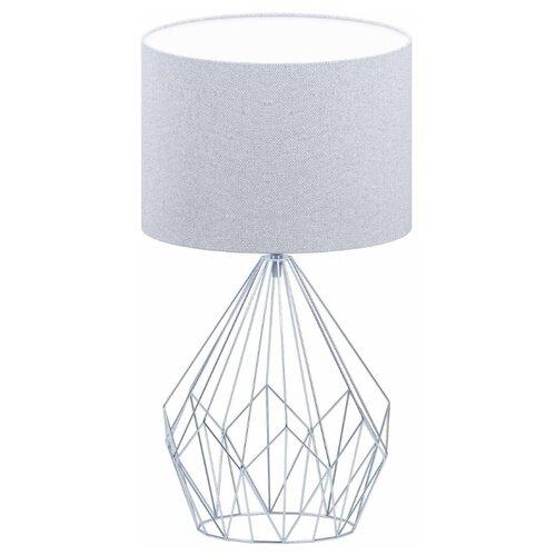 Настольная лампа Eglo Pedregal 1 95187, 60 Вт