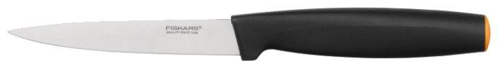 FISKARS Нож для корнеплодов Functional Form 11 см