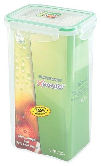 Xeonic Контейнер для пищевых продуктов 810103