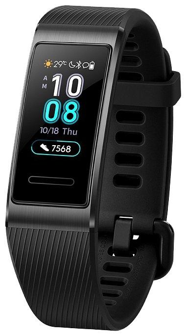 Разное Apple Watch Nike+ Series 4 GPS 40 мм, серебристый алюминий, спортивный браслет Nike цвета «снежная вершина» MU7F2RU/A