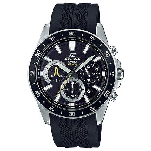 Наручные часы CASIO EFV-570P-1AНаручные часы<br>