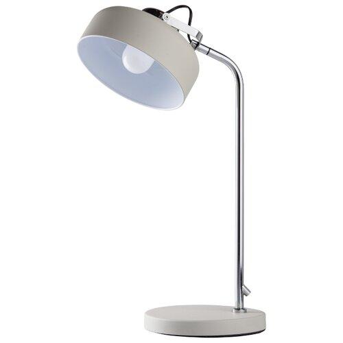 Настольная лампа светодиодная MW-Light Раунд 636031501, 5 Вт