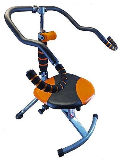 Тренажер универсальный Sport Elite AB Doer (GB-9160/9102)