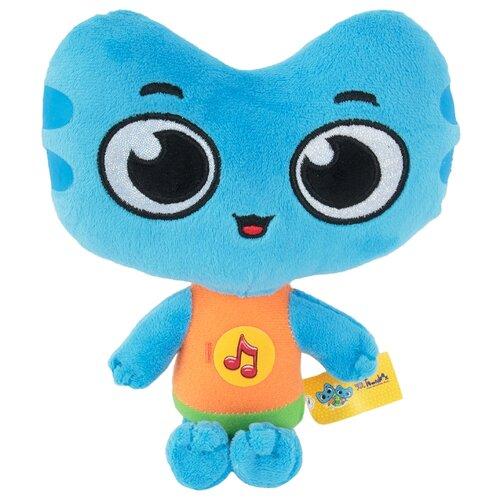 Купить Мягкая игрушка Мульти-Пульти Котёнок Котя 20 см, Мягкие игрушки